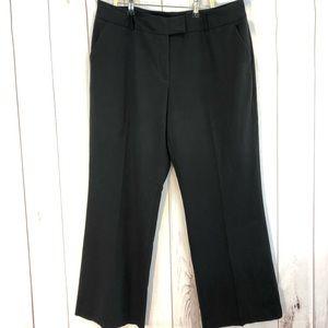 Worthington Women's dress slacks 12 short
